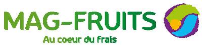 MAG-FRUITS