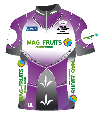 Maillot-mauve-Mag-fruits_2016_COTL